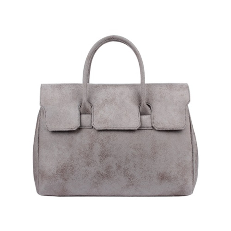 Aria BagVintage Beige Gray37차 재입고